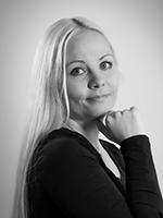 Pauliina Sirkeinen