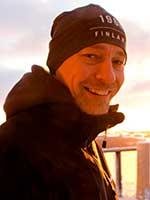 Wille Markkanen